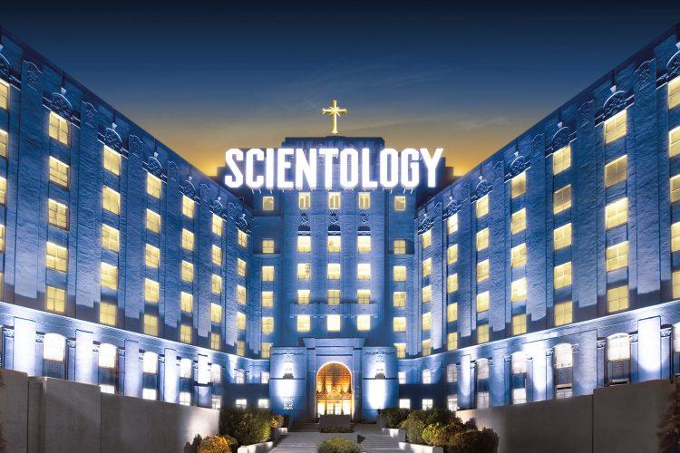 Pengaruh Agama Scientology Untuk Generasi Masa Depan Bangsa